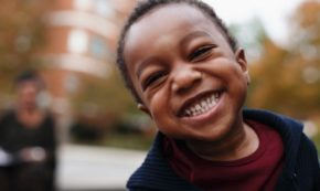 Racial Inequality Starts Early – In Preschool