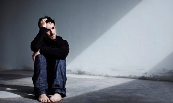 comment of the day depression is a raw deal the good