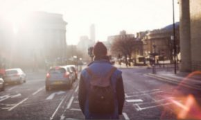 5 Problems You Cannot Tackle on Your Own