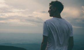 Love, Betrayal & Deceit – Finding Myself After Divorce