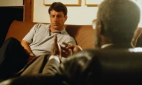 How to Pick a Therapist If You Want Therapy to Work