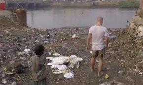2 Days in the Slums of Mumbai