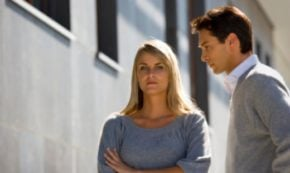 9 Indicators You are in a Toxic Relationship