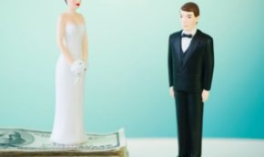 Unravelling the Social Implications of Who Earns More in a Marriage