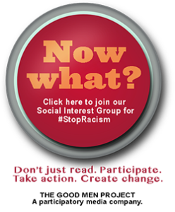 stopracism-now-what-button