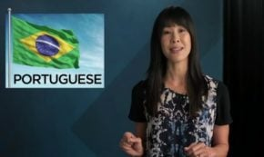 Why Brazil Is The Only Latin American Country That Speaks Portuguese