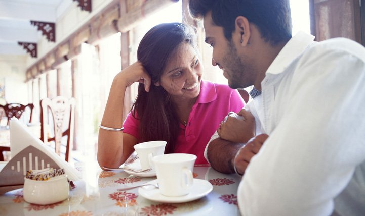 The Gentleman's Guide To Dating: How To Be A Man In A Sea of
