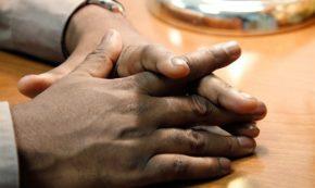 The Evolved Man: Grip Strength