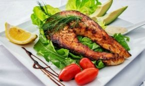 Low-Carb Diet For Diabetes: Should You Try It? (Sample Meal Plan Included)