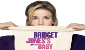 'Bridget Jones's Baby' A Brillaint Comedic Masterpiece