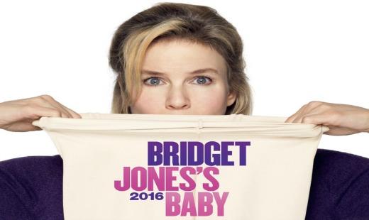 bridget jones's baby, romantic comedy, sequel, universal pictures