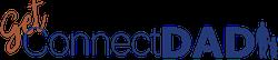 GetConnectDad logo