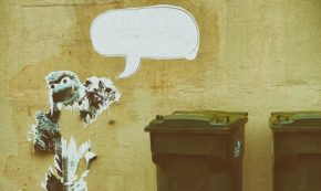 How to Recover From Your Inner Grouch