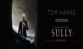 sully, biographical, drama, true story, clint eastwood, warner bros pictures