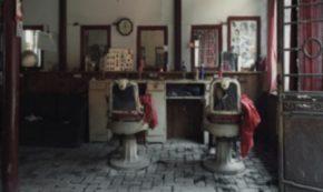 Goodbye to the Barbershop?