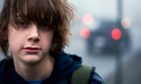 How Do I Handle My Teenage Son's Foul-Mouthed Friend?