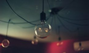Five Ways To Keep The Lights On When The Power Fails