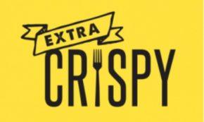 Extra Crispy: The Champions Of Breakfast