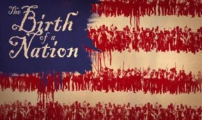 'The Birth of a Nation' Screws Up this Amazing Story