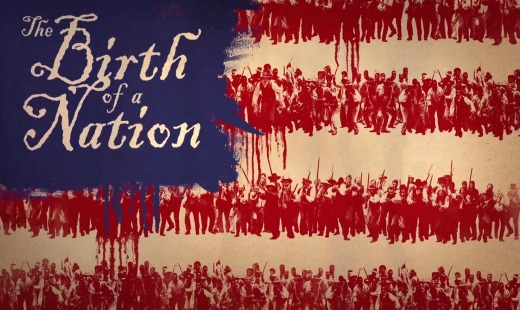 the birth of a nation, drama, nat turner, period film, fox searchlight pictures