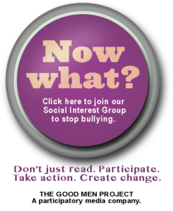 stop-bullying-now-what-button