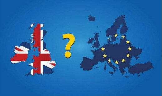 history of the eu single market The history of the european union creation of a single market in which people, goods, capital and services can move freely around the ec.