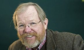 How Does the World Work? Bill Bryson Tells All for Kids and You
