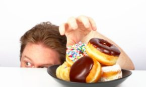 Food Addiction Affects Men Too: The Hidden Truth