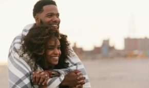From Friend to Lover—Navigating the Path to a Successful Romance