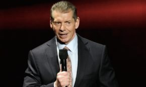 Why Hasn't WWE's Vince McMahon Endorsed Donald Trump?