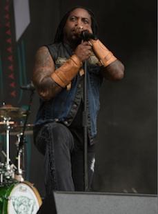 rockfest3