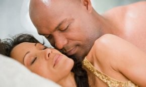 Marriage Doesn't Mean Settling for Boring in the Bedroom – 5 Steps to Spice it Up