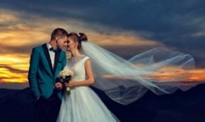 Ultimate Guide to Writing Your Own Wedding Ceremony Vows