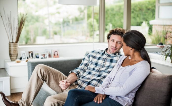 dating a younger man in your twenties What do guys in their 20's want with women in their 40's  in your opinion, what do guys in their twenties really expect and/or want when contacting an older woman the youngest guy i have ever been out with is 33  i have always resisted dating younger men because i didn't think they were serious i recently met someone who is 31.