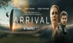 'Arrival' Keeps Audiences in the Dark Until the Shocking Finale