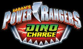 'Power Rangers Dino Charge Hero' A Bit Corny, but Still Fun