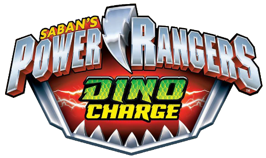 power rangers dino charge hero, dvd, review, spin off, live action, saban brands, lionsgate