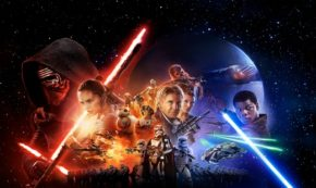 Fans Need this 'Star Wars The Force Awakens' 3D Collector's Edition