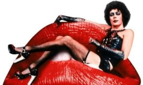 'Rocky Horror' vs. 'Hair' – Guess Which Musical Wins?