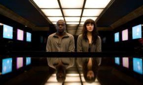 'Black Mirror' is Changing in Delightful Ways