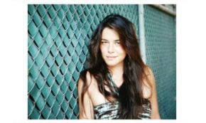 Time Management Tips From Indie Artist Rachael Yamagata