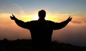 5 Social Benefits of Modeling an Attitude of Gratitude