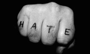 Dozens Report Acts of Hate in Philadelphia