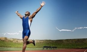Success Strategies for Men to Hit the Ground Running in 2017