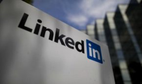 What You Need To Know About LinkedIn Now