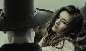 2 Hidden Ways We Sabotage Intimacy