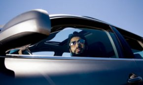 Auto-Mania: Why are Men and Cars Inseparable?