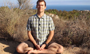 Meditation: Simple, Easy, and Profoundly Effective