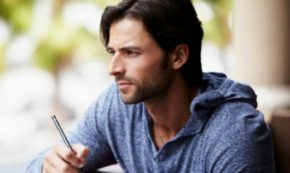 5 Ways Modern Men Can Show-Up in Relationships