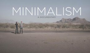 STAND Magazine Recommends Minimalism: A Documentary about the Important Things